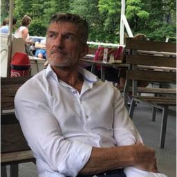 Dirk Blume - DBI Informatik - Algermissen