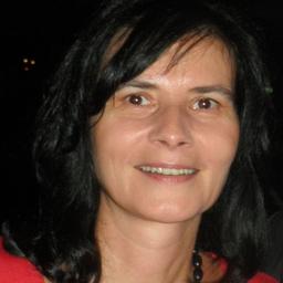 Ildiko Zoka - Zoka International - Böheimkirchen