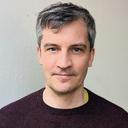 Tim Meyer - Berlin