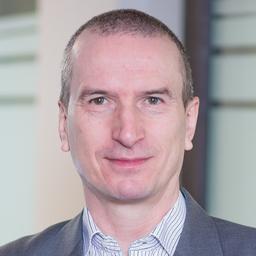 Frank Pietzka - Immobilien - Finanzierung und Vermittlung + Gründer von www.omvita-immobilien.de - Berlin