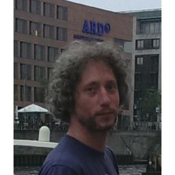 Stephan Friese - GameDuell GmbH - Berlin