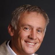 Oliver Jeschonek