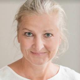Susanne Nagel - Susanne Nagel KiJu Coaching - Hamburg