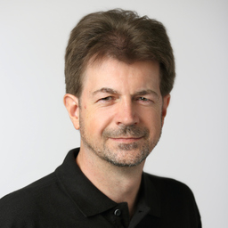 Stefan Lukowski - EBL IT-GmbH - Vaterstetten