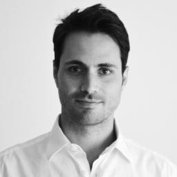 Erik russo architettura universit degli studi di for Studi di architettura napoli
