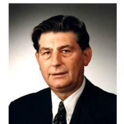 Alfred Halfen - Alfred Halfen Unternehmensberater - Steinhagen