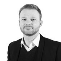 Thomas Alby Jacobsen's profile picture