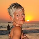 Stefanie Wille - Braunschweig