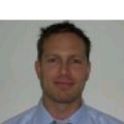 John Bardugone's profile picture