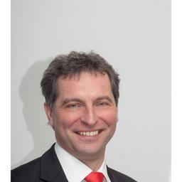 Andreas Dallmann's profile picture