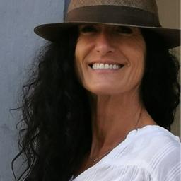 Andrea Josefine Lohrmann - Atelier - Lindau
