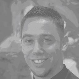 Frederik Günther's profile picture