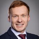 Patrick Bauer - Berlin