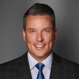 Christian Jargstorff - WAGNER Group GmbH - Hamburg