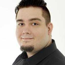 Tihomir Saso's profile picture