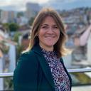 Angela Keller - Ludwigshafen
