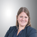 Angela Keller - Weinheim