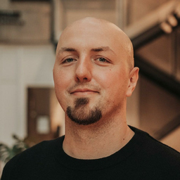 Matko Smoljan's profile picture