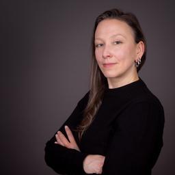 Mag. Marina Hetheier's profile picture