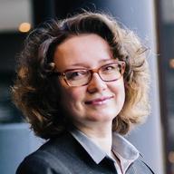Tatiana Livingstone