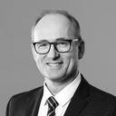 René Schulz - Aesch/BL