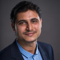 suresh Kumar Nelapati's profile picture