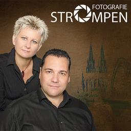 Oliver Strompen - Fotografie Strompen - Köln