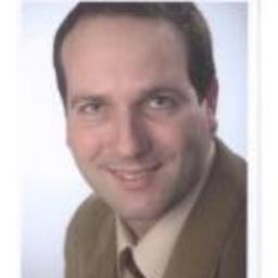 Sebastian Albrecht Microsoft Dynamics Nav Solution