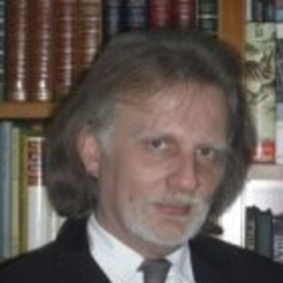 Christian Steinbrecher - Senior Freelance CRA - Wien