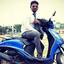 kali charan - Hyderabad