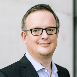 Dr. Hannes Hartung - THEMIS Hartung & Partner Rechtsanwälte Solicitor - München