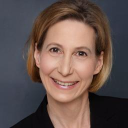 Sigrid Krings