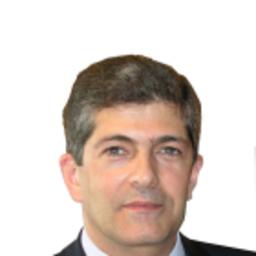 Daniel Perdigão