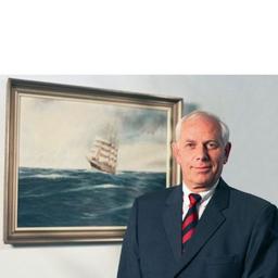 Hans-Hermann Mohr's profile picture