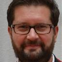 Christian Horvath - Berlin