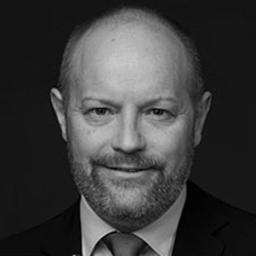 Dr. Rainer Babiel's profile picture