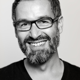 Mario Ziegler - Mario Ziegler Photography - Berlin