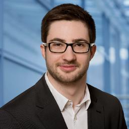 Alexander Dürrhauer's profile picture