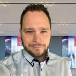 Manfred Bylicki