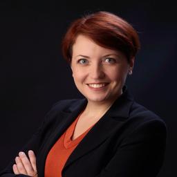 Olga Lainer