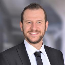 Dominik Brockmeier - Aumann Beelen GmbH - Beelen