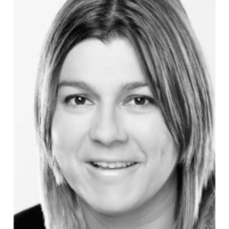Regina Grabmaier's profile picture