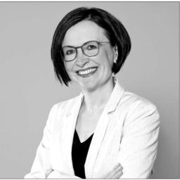 Sandra Dietzel's profile picture