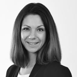 Teresa Braun's profile picture