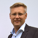Bastian Boettcher - Hamburg