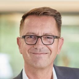 Holger Blumenkamp's profile picture