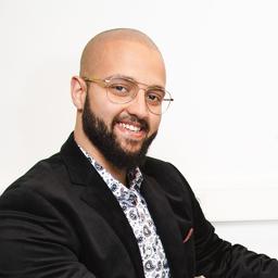 Abdul Alturk's profile picture