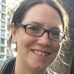 Dr. Lydia Wimmer-Reeker - Interhyp AG, München - München