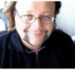 Marco Seypelt