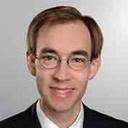 Matthias Specht - Munich